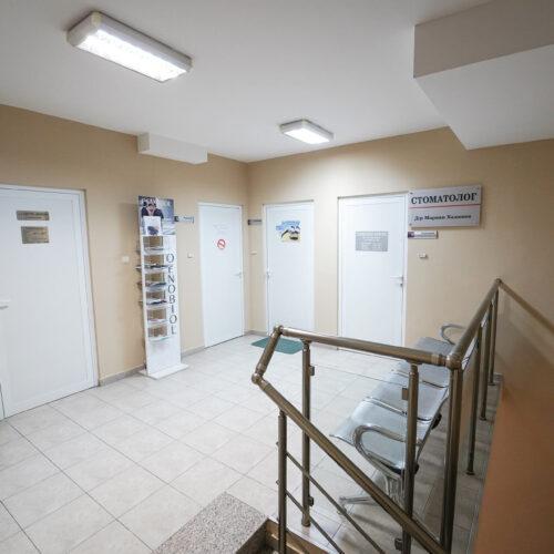 дентален-кабинет-назъболекар