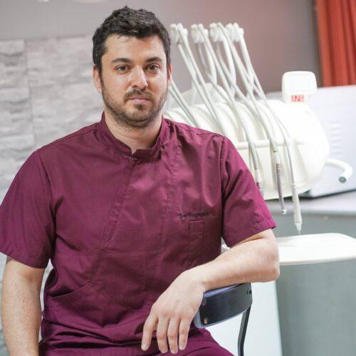 зъболекар-в-пловдив