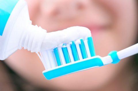 измиване-на-зъби