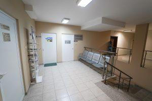 кабинет-на-зъболекар