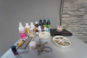 материали-за-зъболечение