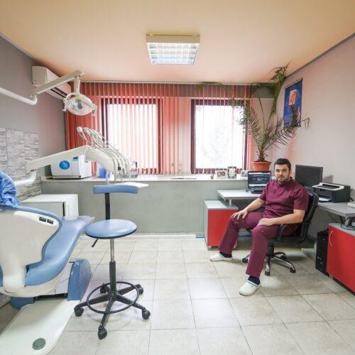 стоматологичен-кабинет