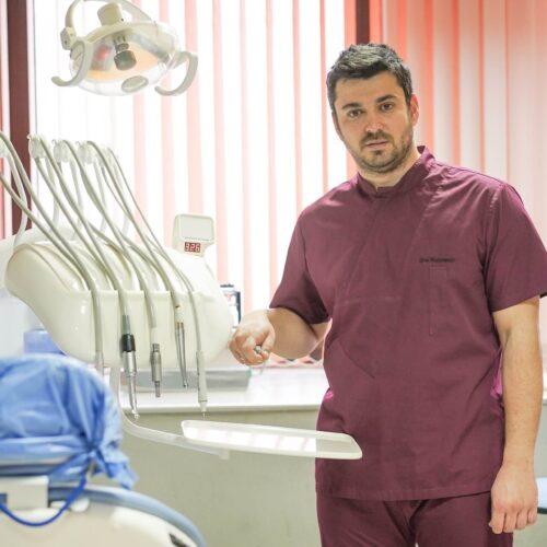 стоматолог-пловдив